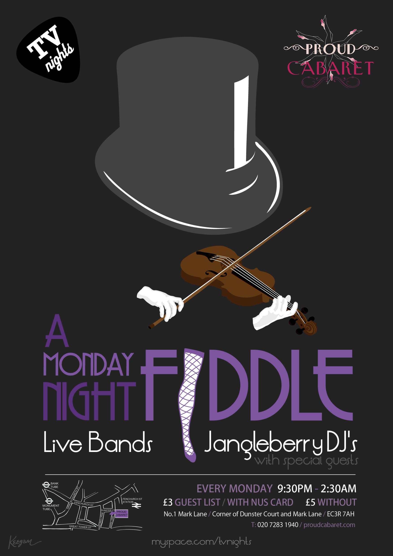 fiddle-4.jpg