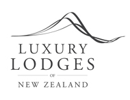 nzla___luxury_lodges_logo___black_on_white_2.jpg