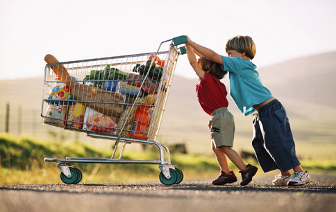 child-shopping-cart.jpg