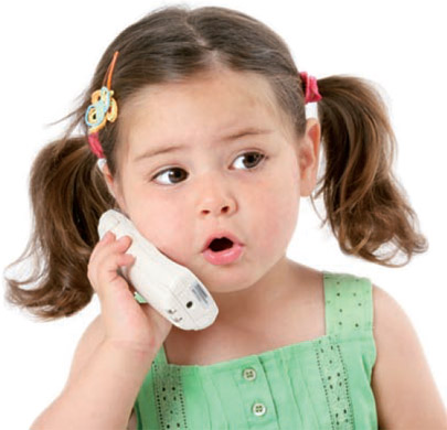 Contact Kid Costs to retain a child support expert to help you with your high income child support case.
