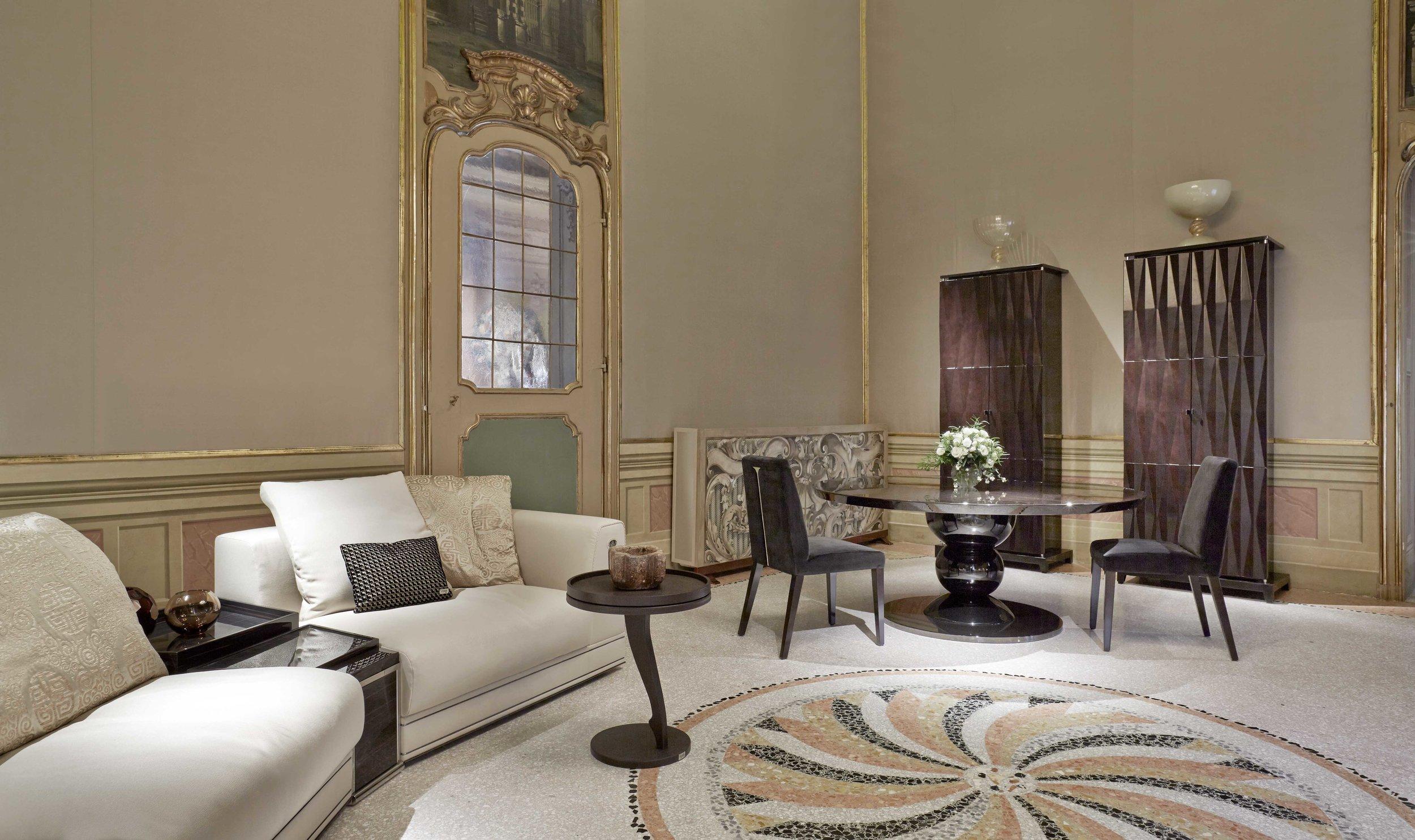 Fendi Romance Chair 4.jpg