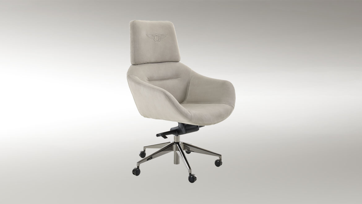 Bently Home Office Chair Elle 2.jpg