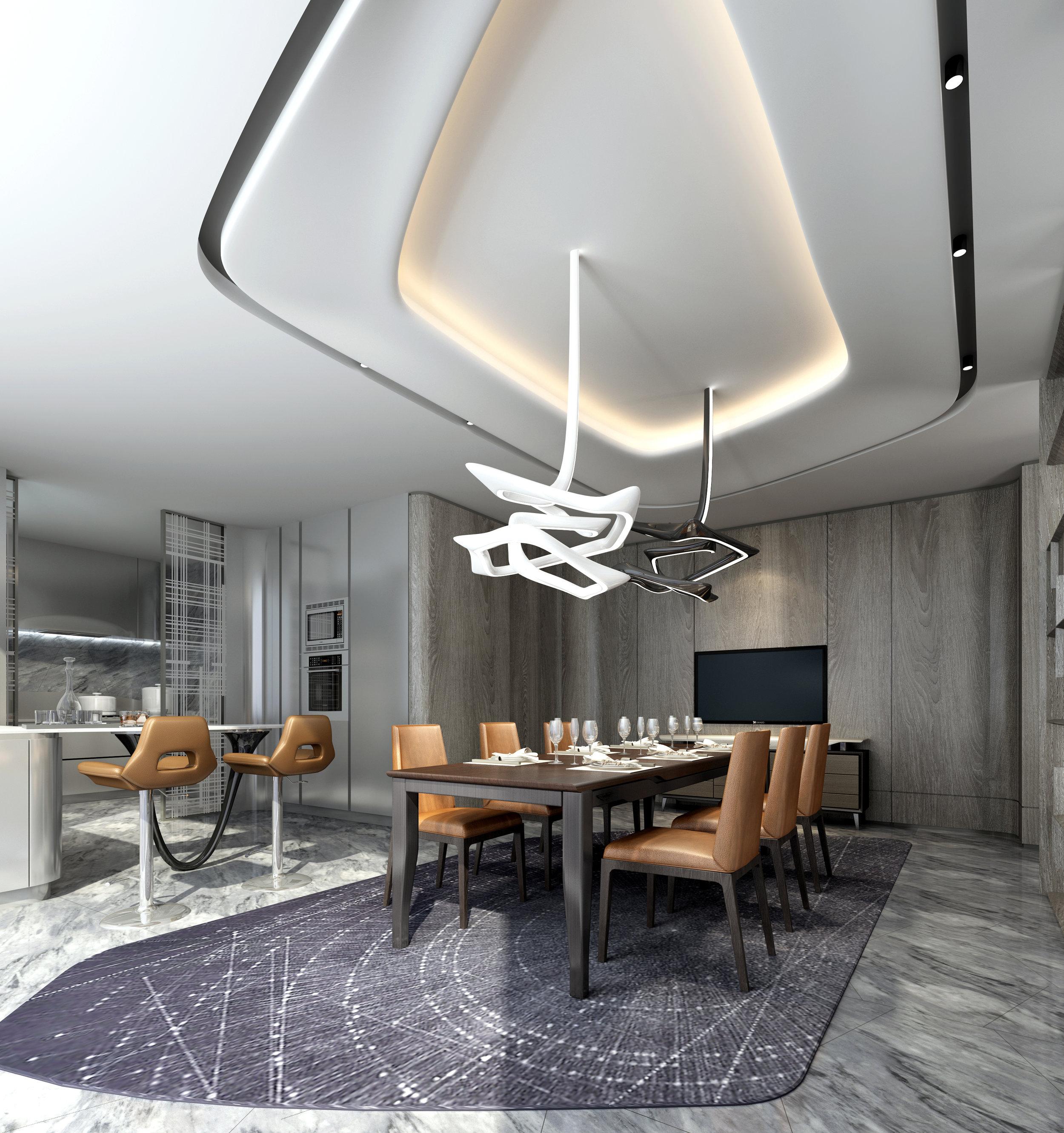02 Aston Martin Restaurant.jpg