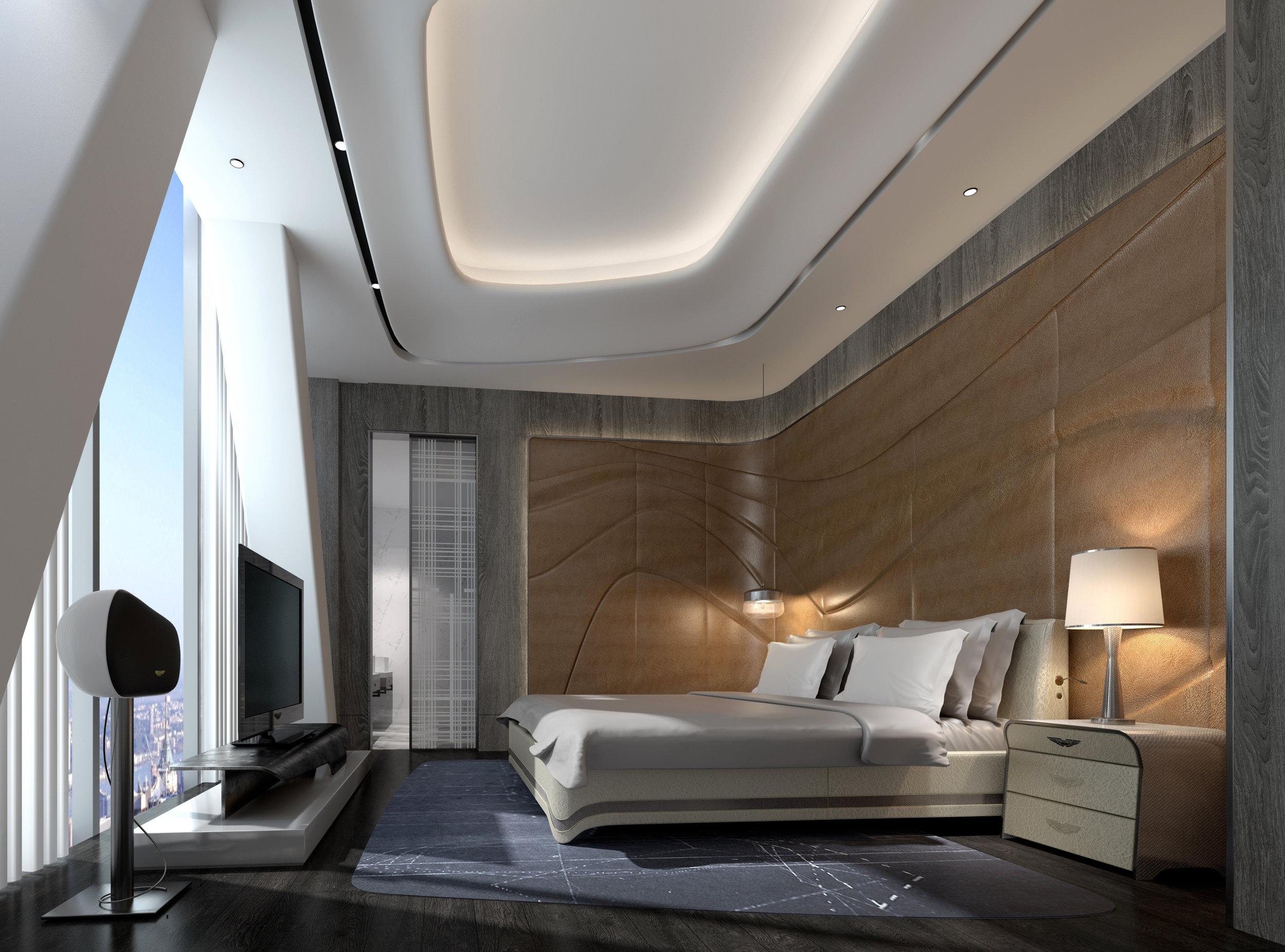 05 Aston Martin Bedroom.jpg