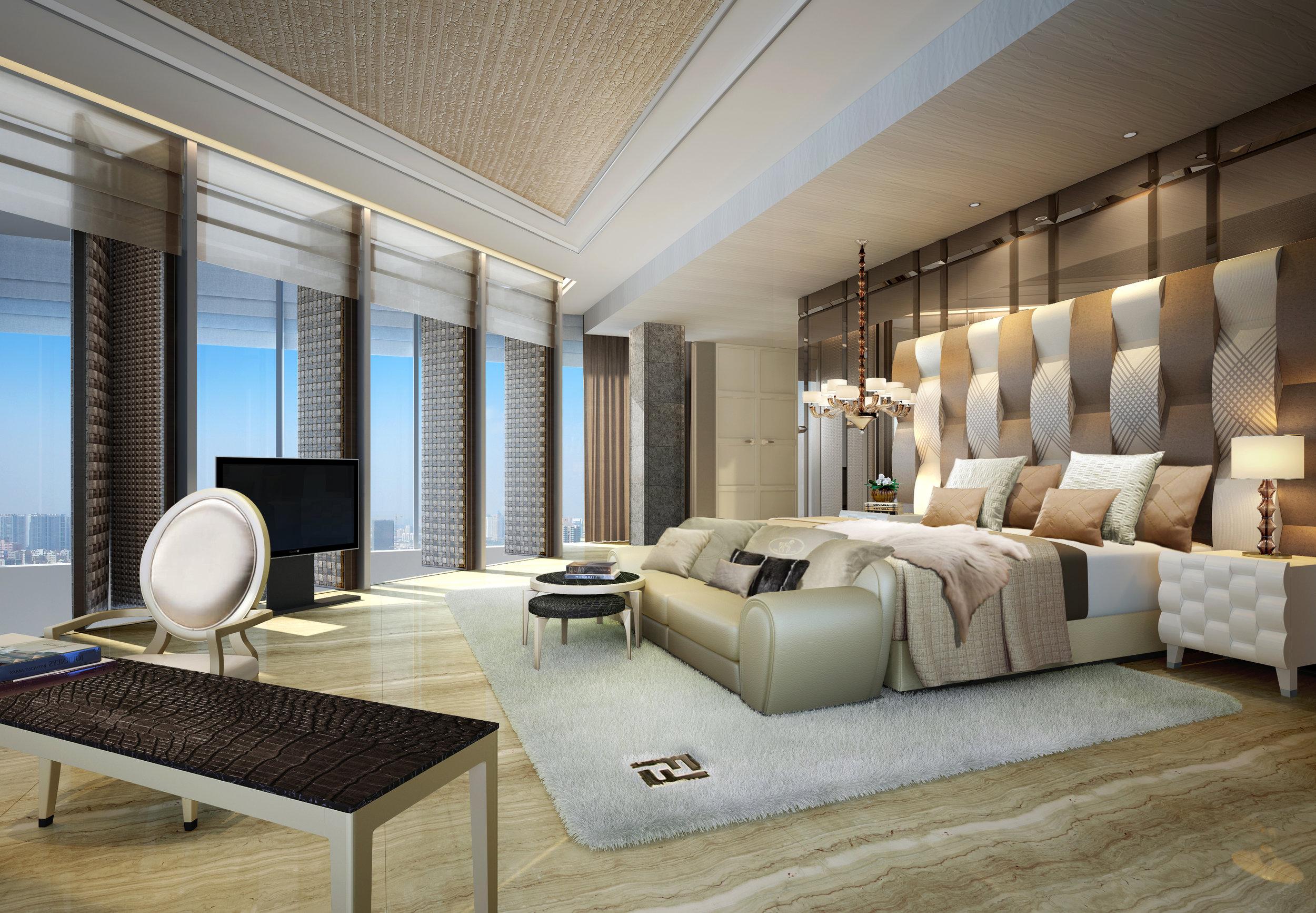 03 fendi master bedroom.jpg