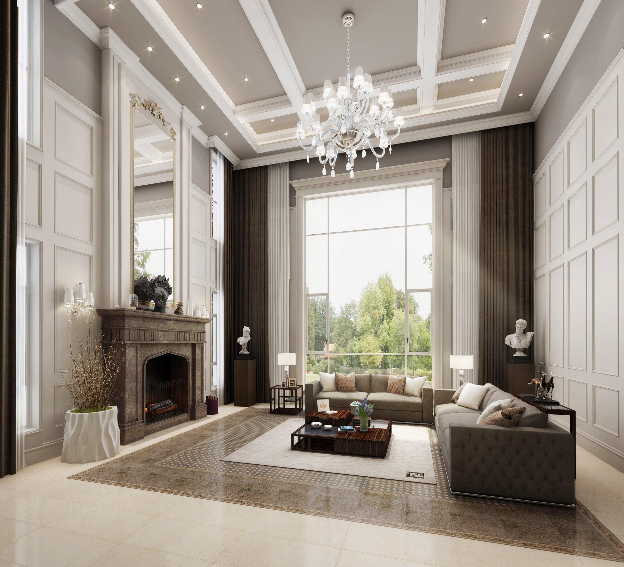 02 Fendi living room.jpeg