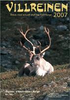 Villreinen 2007 - del 1 (side 1-51) - 19 MB    Villreinen 2007 - del 2 (side 52-104) - 19 MB