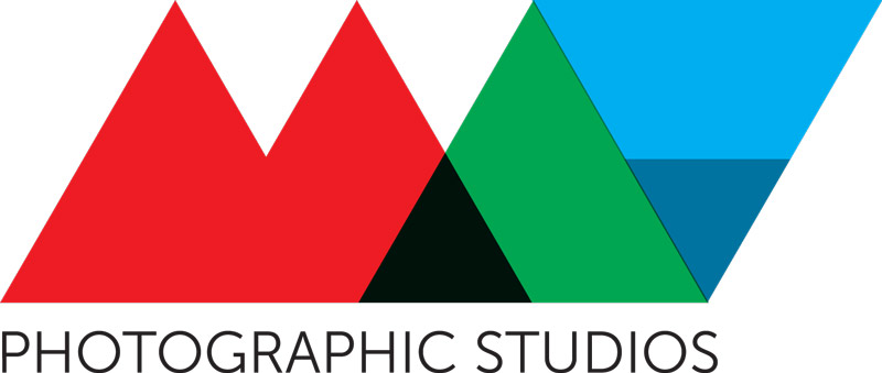 MayStudio-LogoWeb.jpg