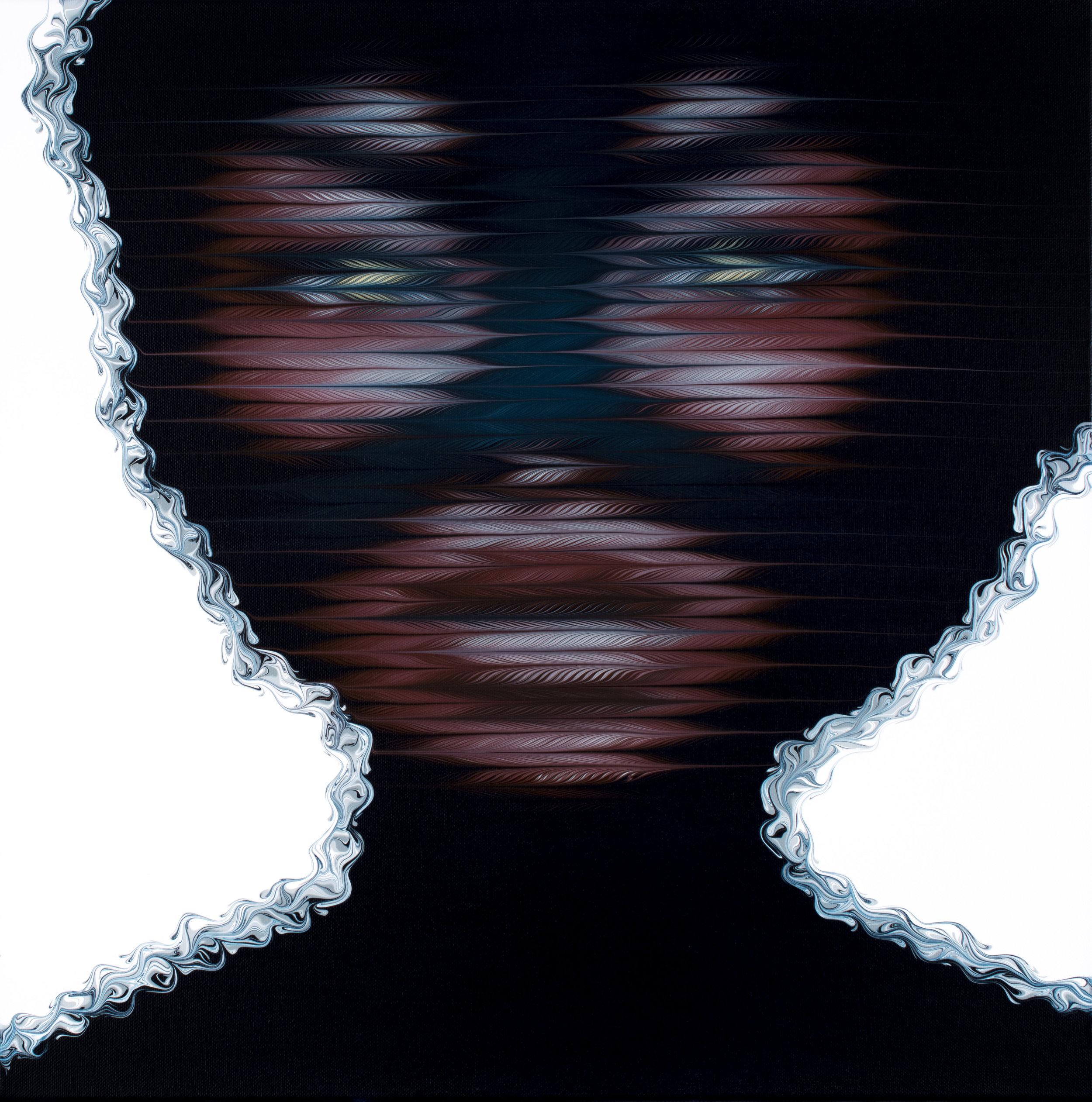 1. Mikael Takacs. Masked 1. USD1600.jpg