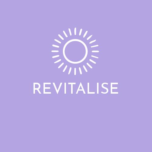 Revitalise.jpg