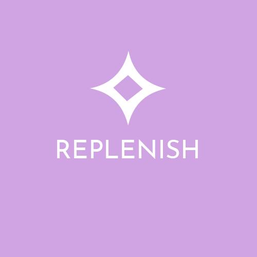 Replenish.jpg