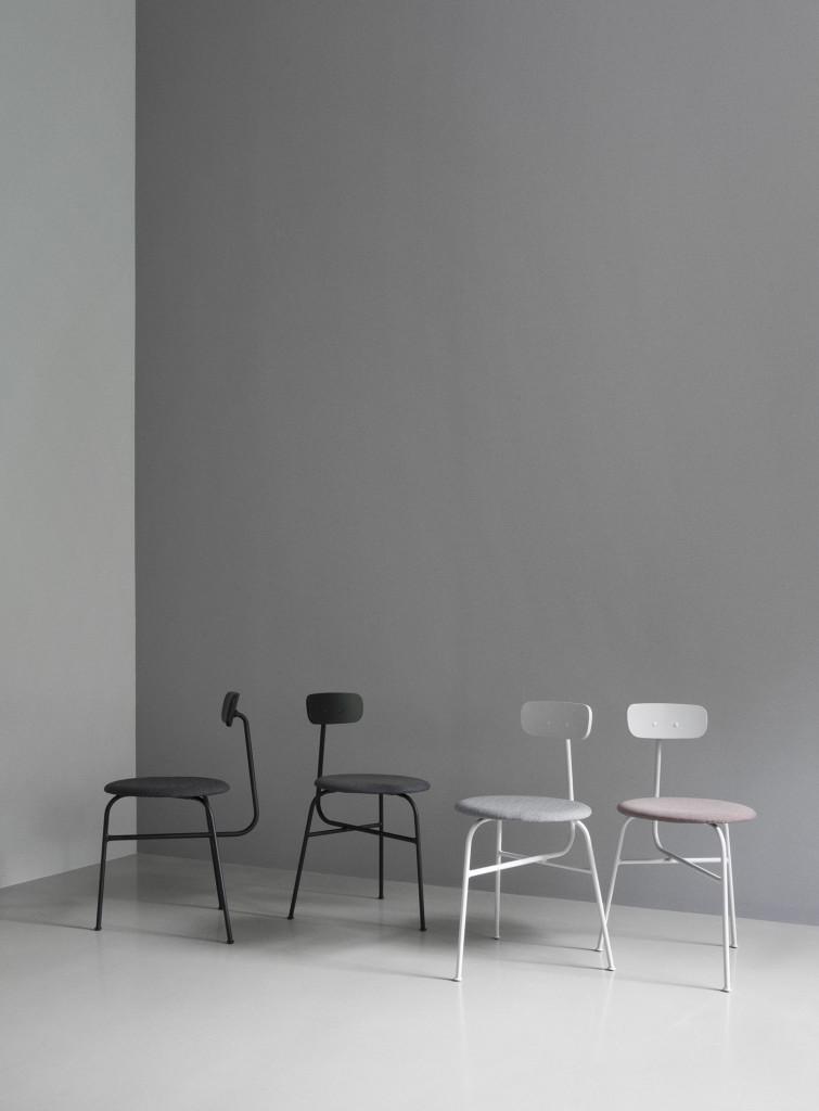 Chair #01