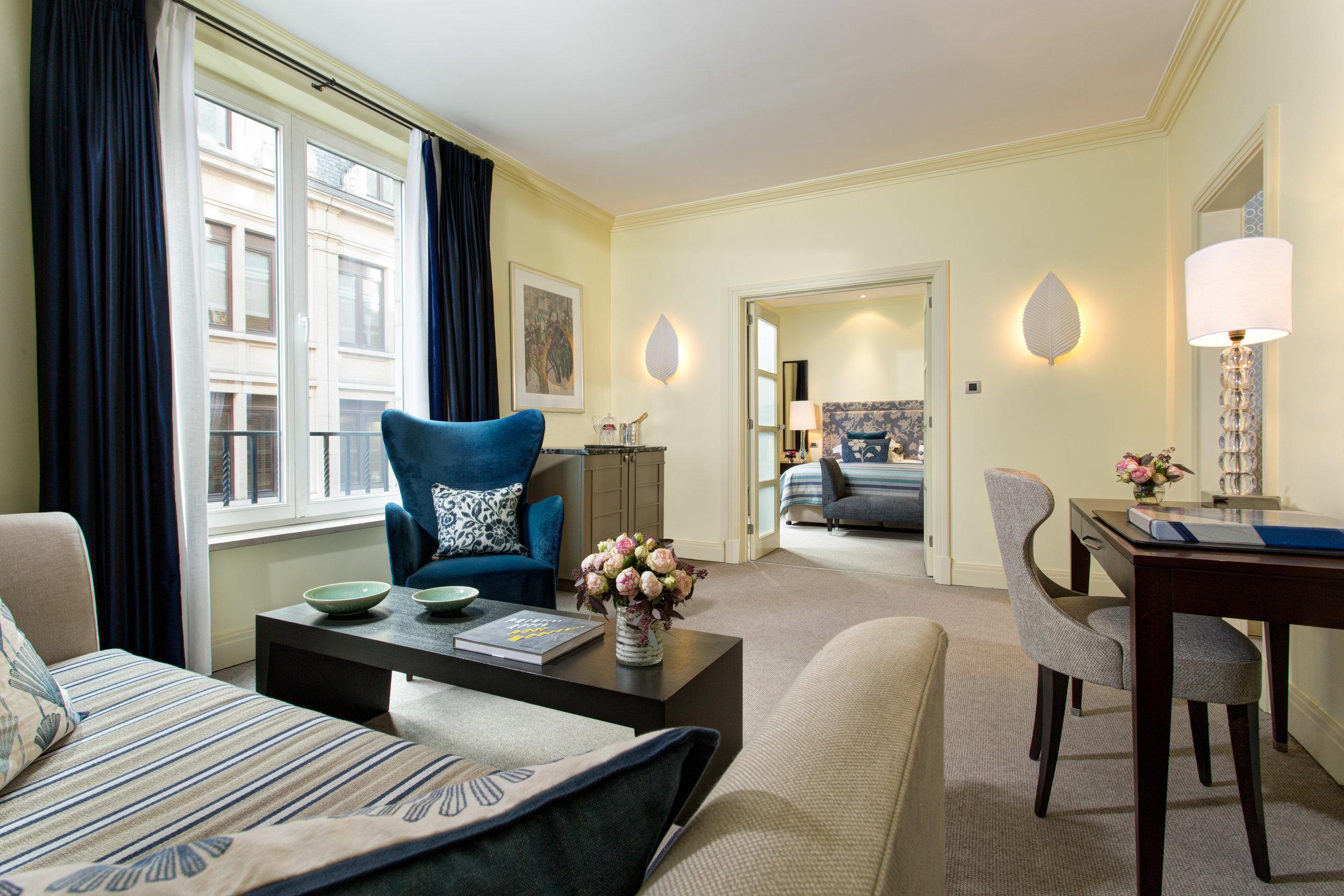 Hotel_Amigo_Junior_Suite_7213_JG_Nov_16.jpg