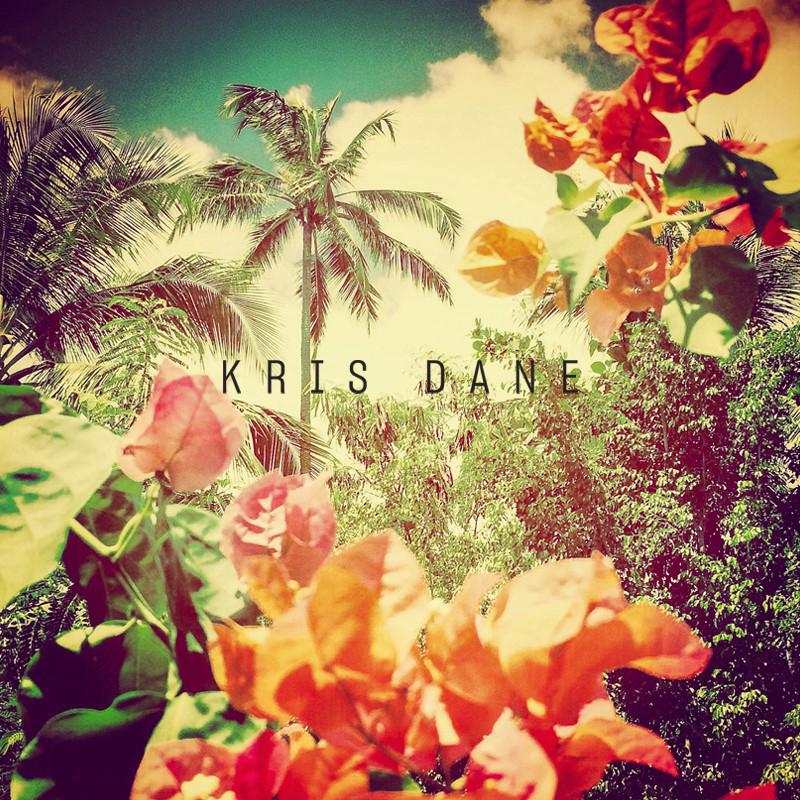 Kris_Dane_7_credit_Cassandre _Sturbois.jpg