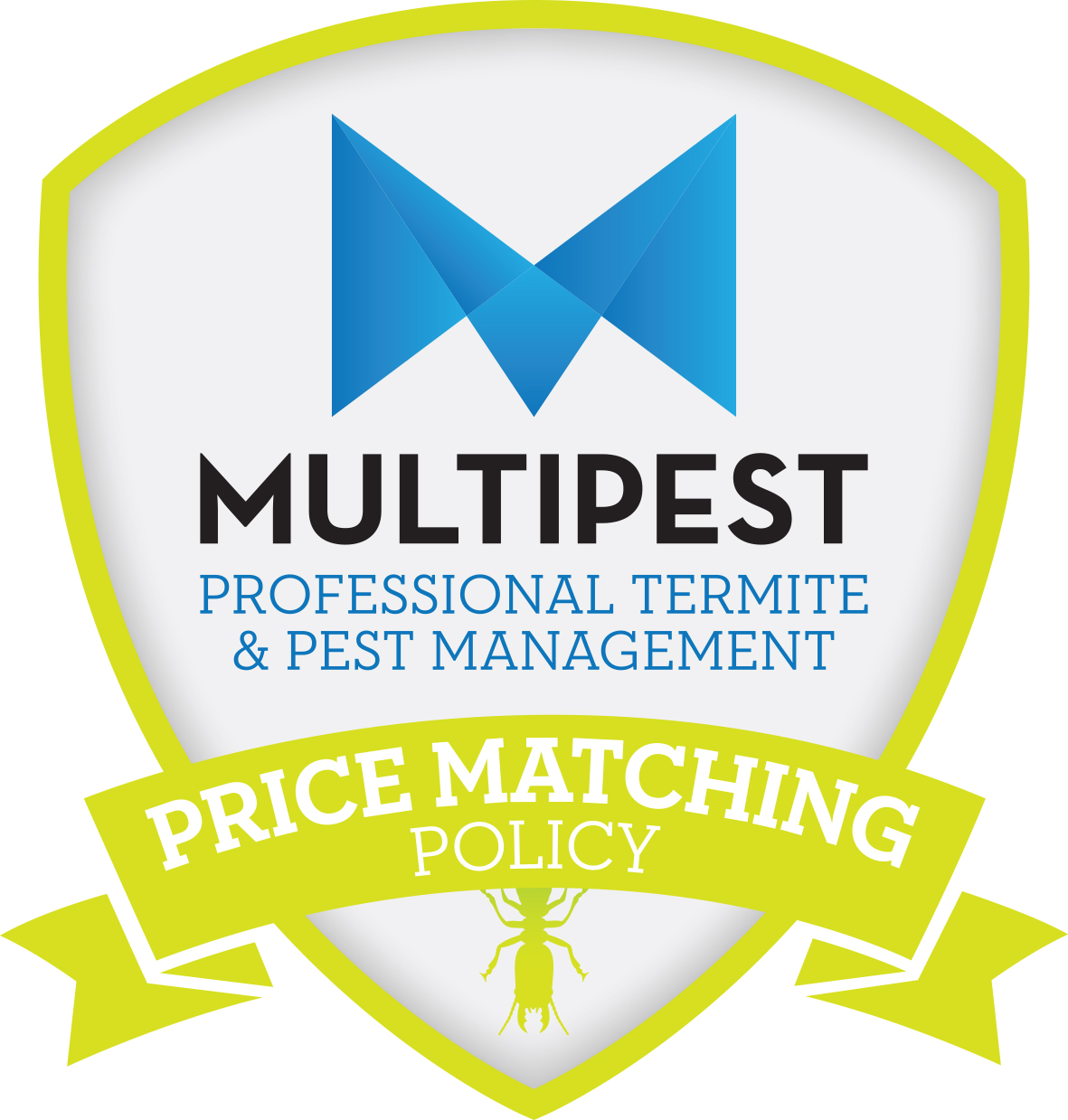 Multipest Price Match Warranty.jpg