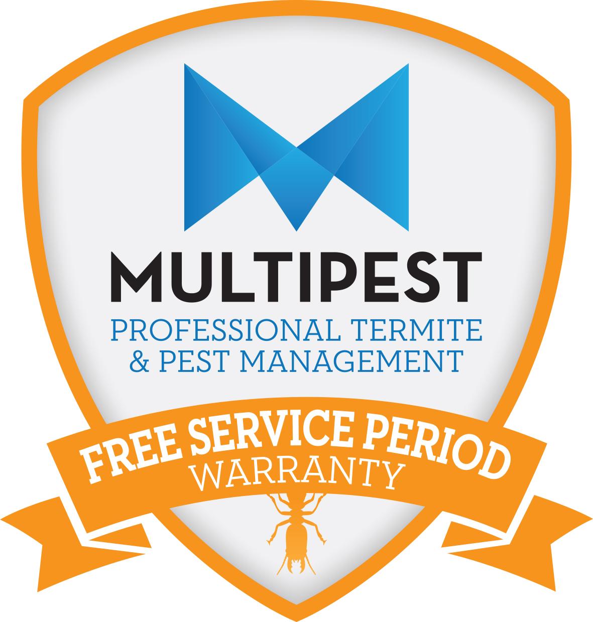 Multipest Free Service Period.jpg
