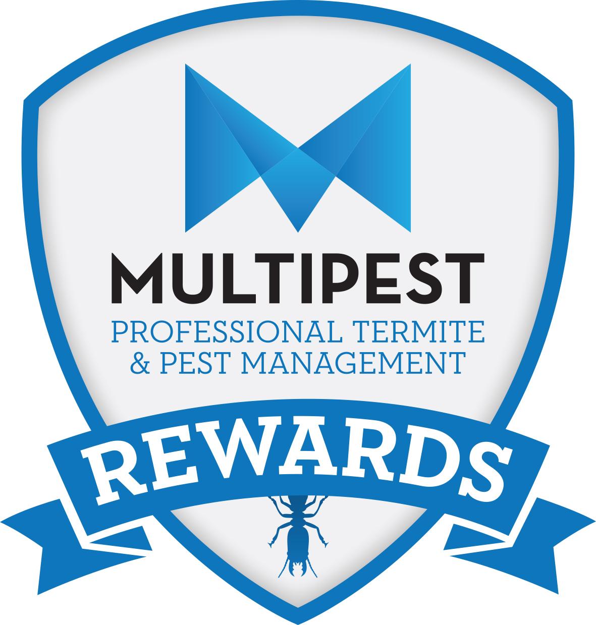 Multipest Rewards.jpg