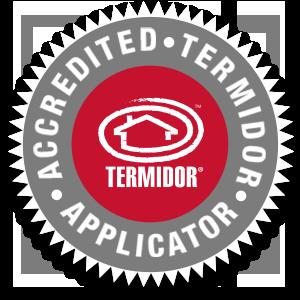 applicator-badge.png
