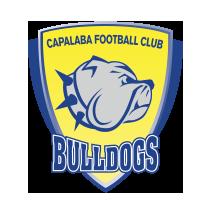 capalaba_bulldogs_logo.png