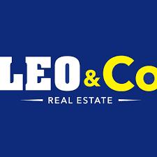 leo & co.png