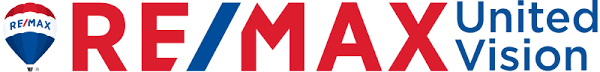 remax united long.png