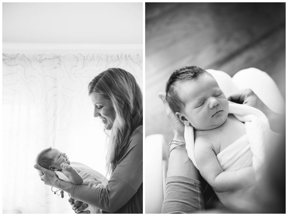 newborn_charlie_036.jpg