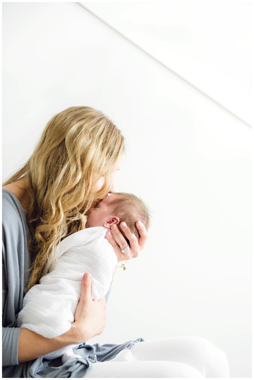 newborn_charlie_044.jpg