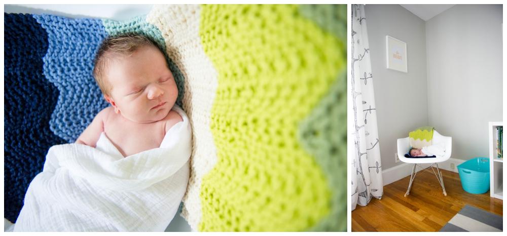 newborn_charlie_062.jpg