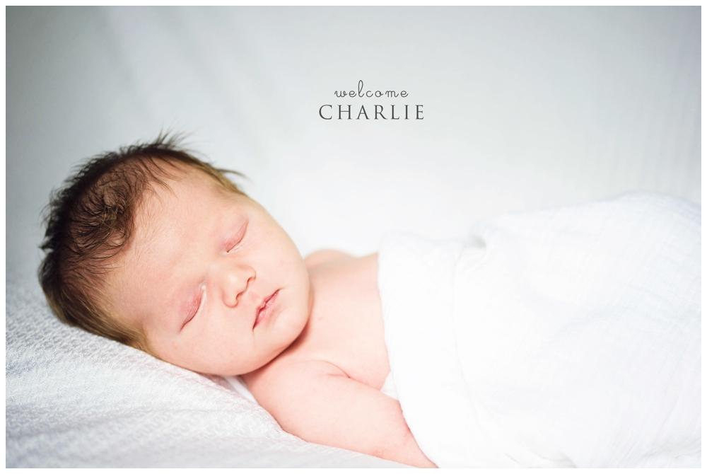 newborn_charlie_074.jpg