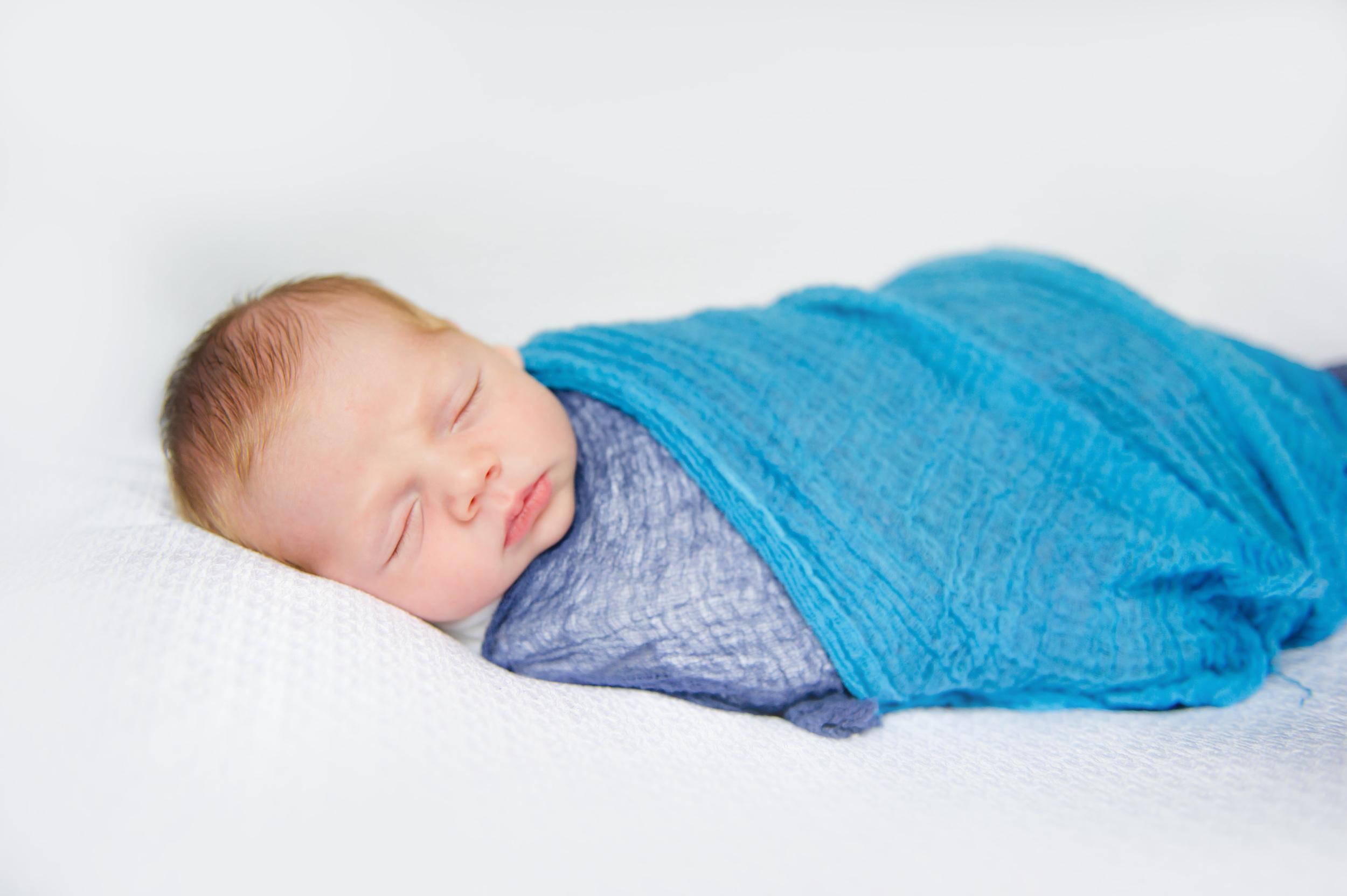 newborn_brady_10.jpg