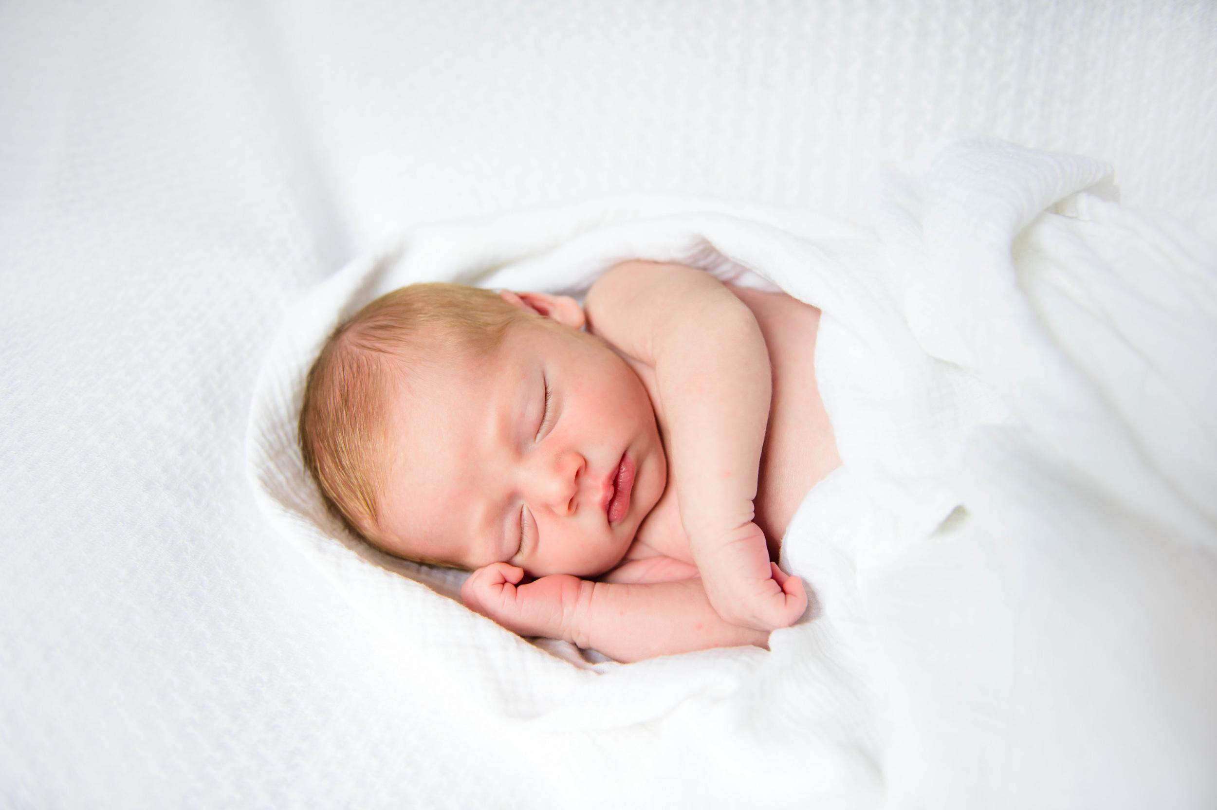 newborn_brady_12.jpg