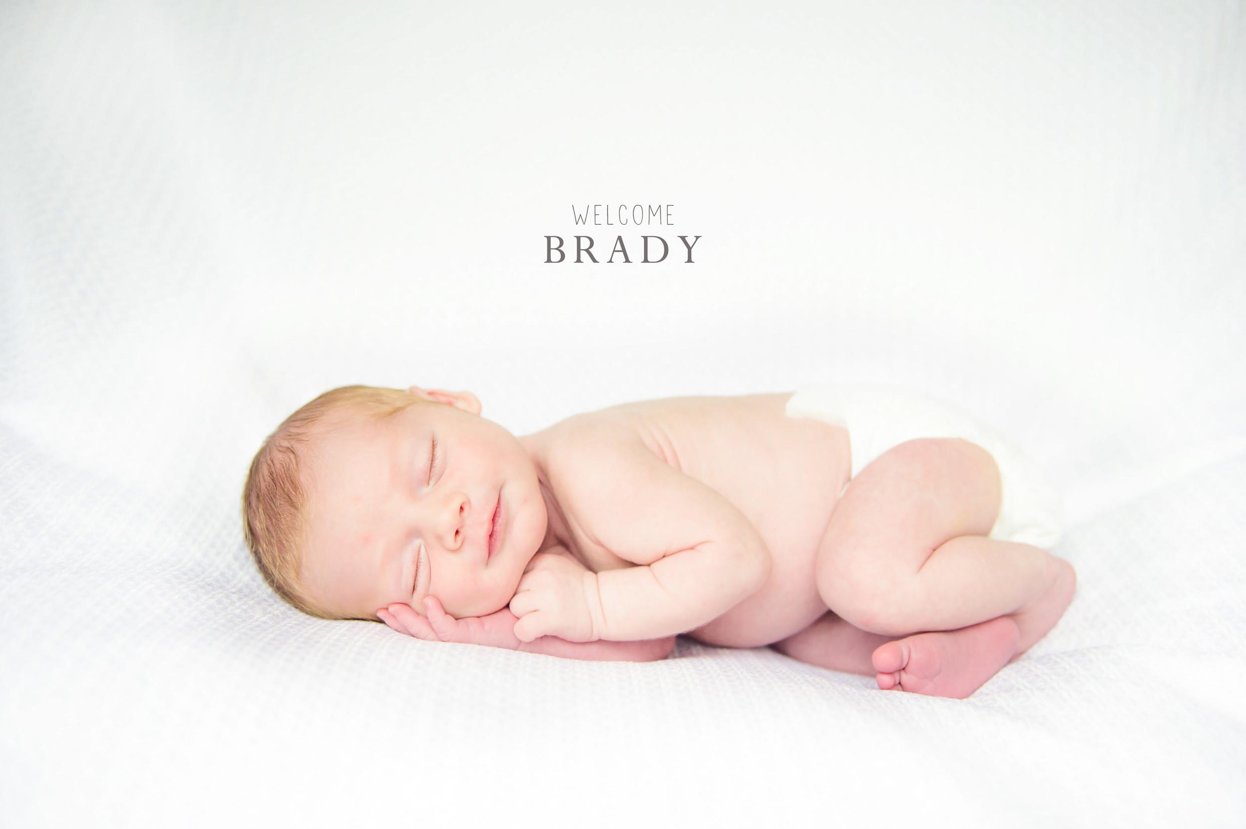 newborn_brady_45.jpg