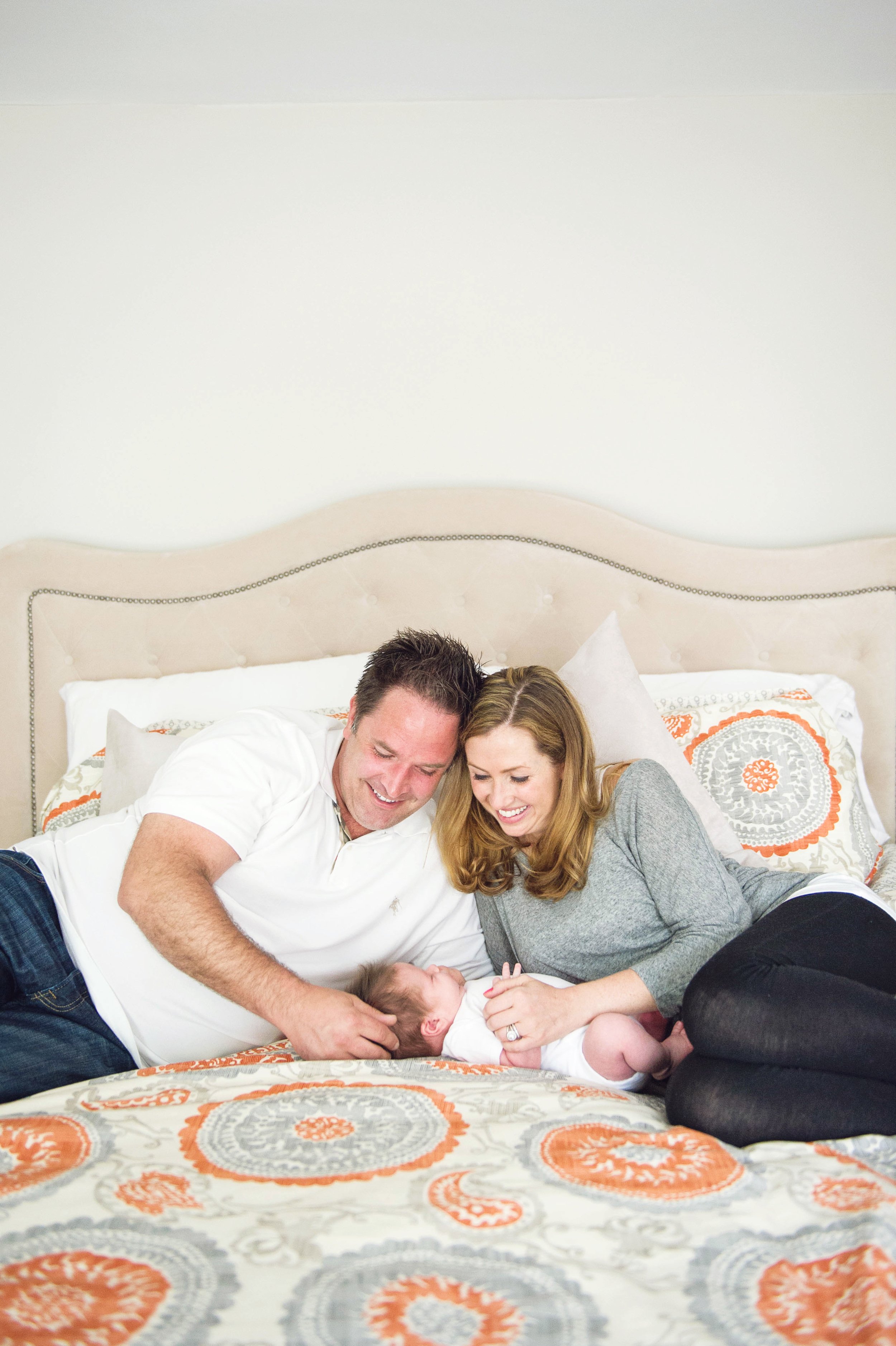 newborn_Sullivan_25.jpg