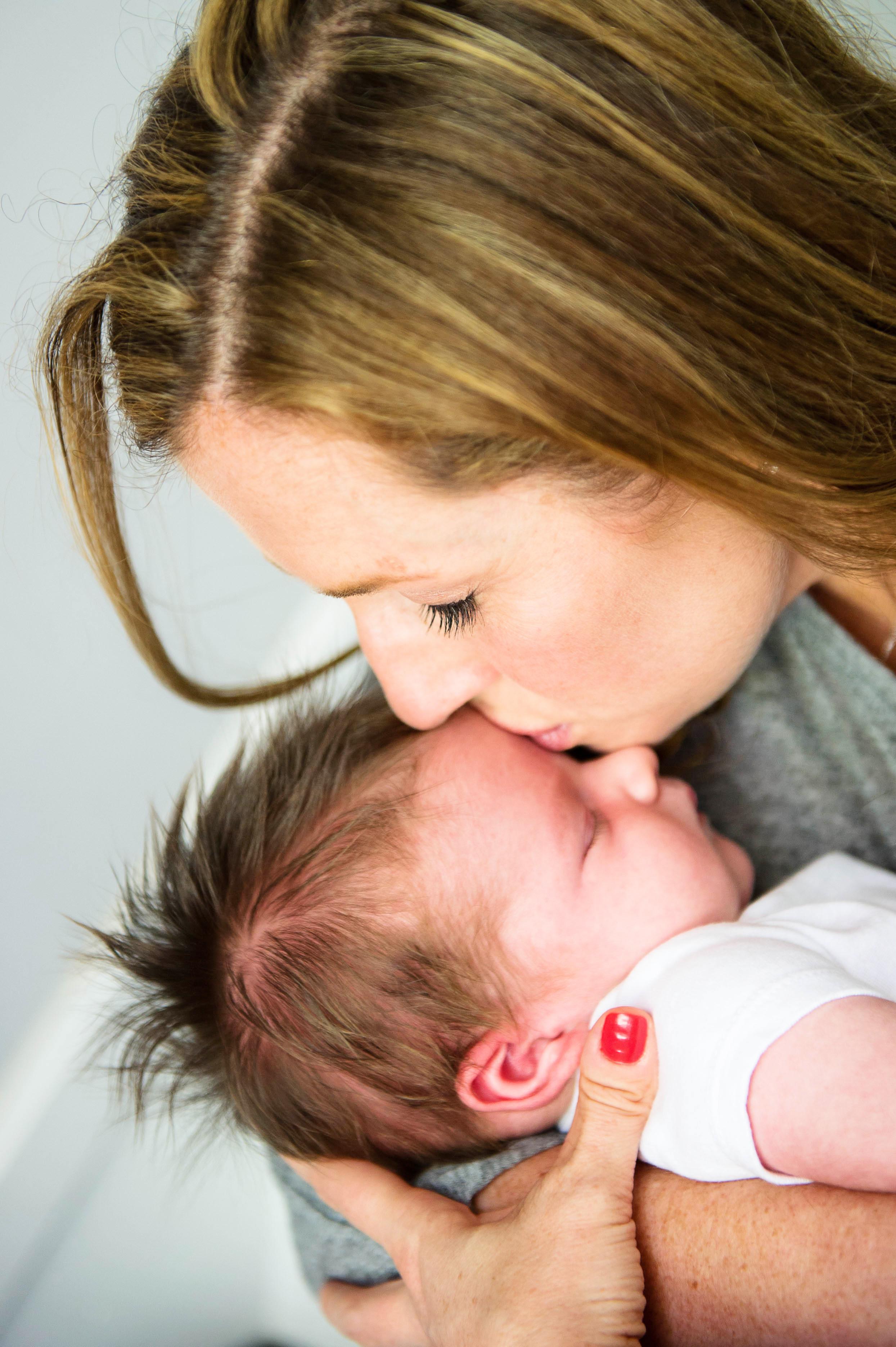 newborn_Sullivan_66.jpg