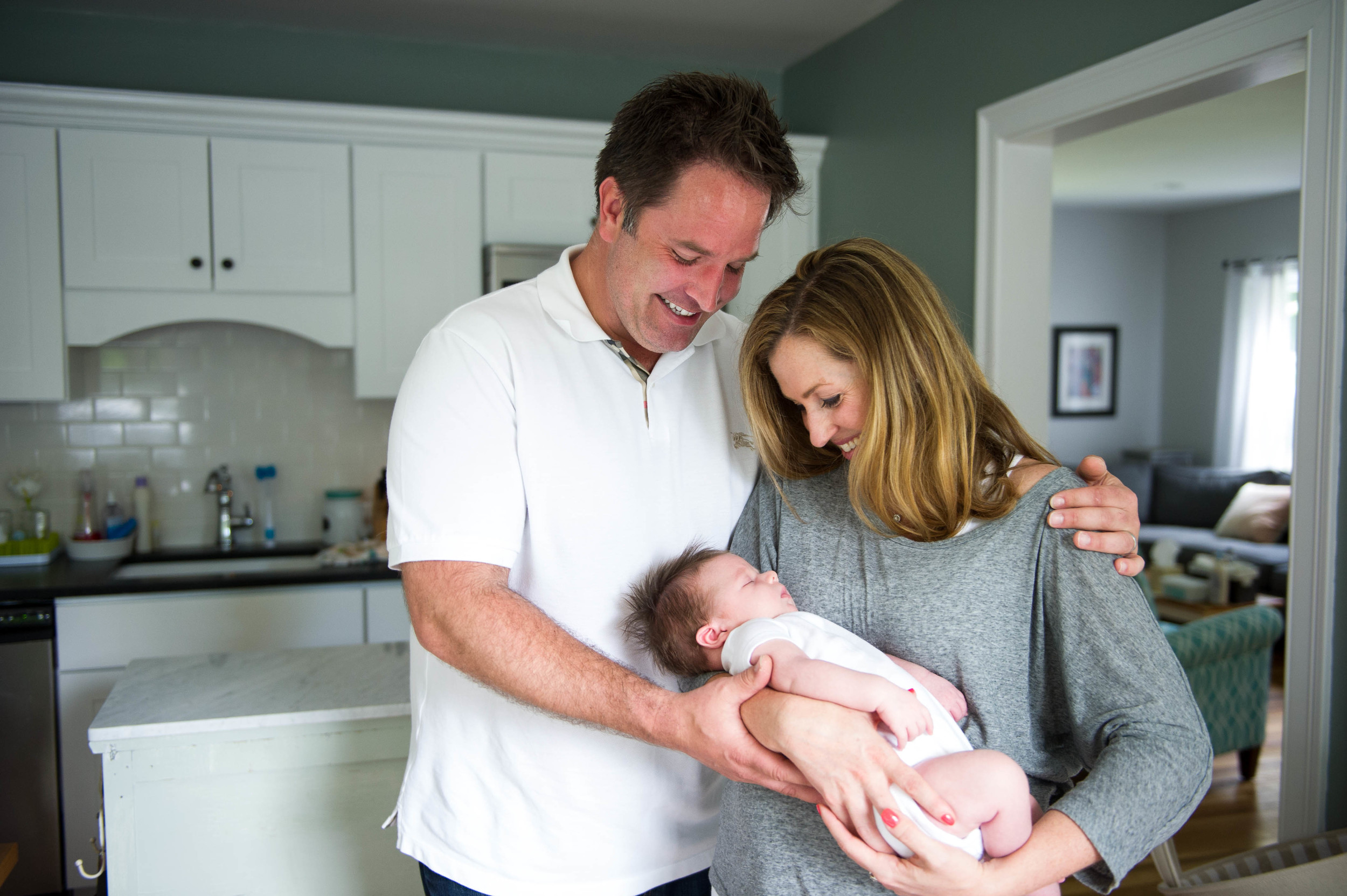 newborn_Sullivan_76.jpg