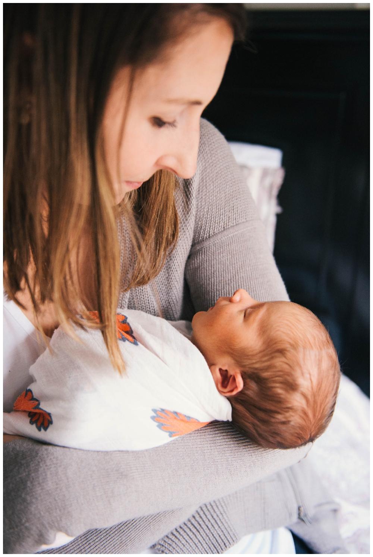 newborn_stephen_18.jpg
