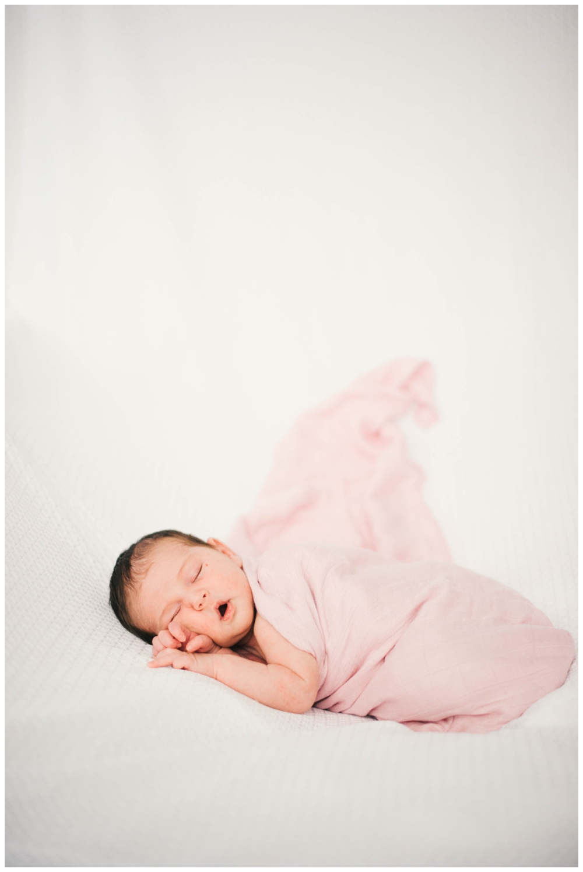 newborn_bliss_45.jpg