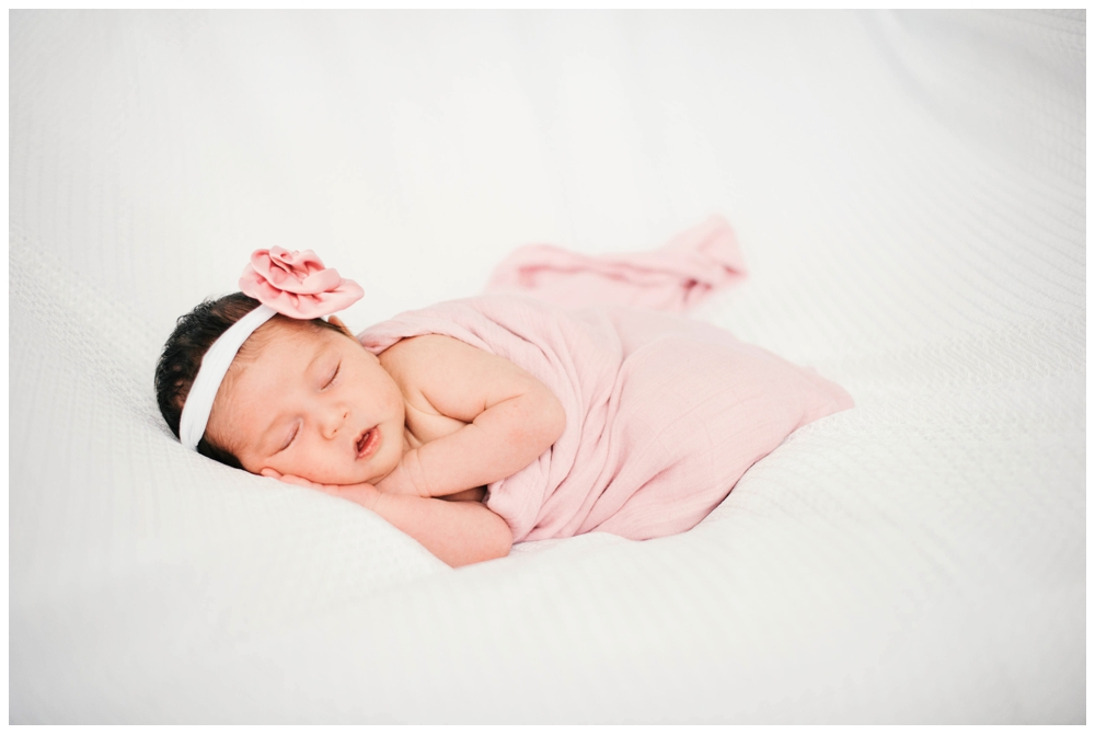 newborn_bliss_48.jpg