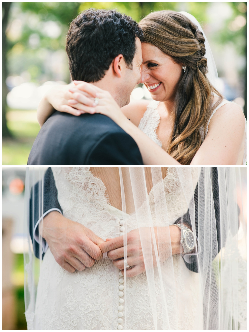 gonthier_wed_283.jpg