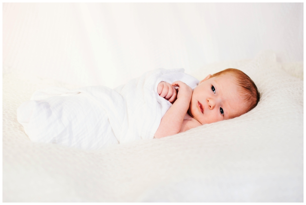 cora_newborn_22.jpg