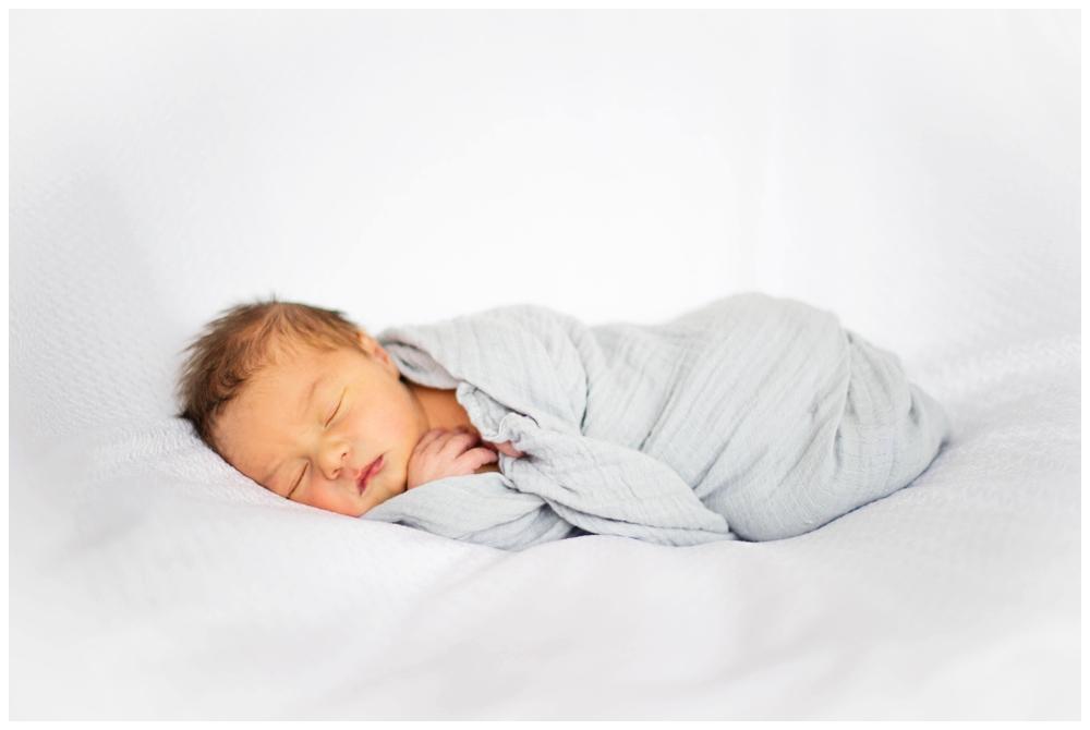 nicholas_newborn_51.jpg