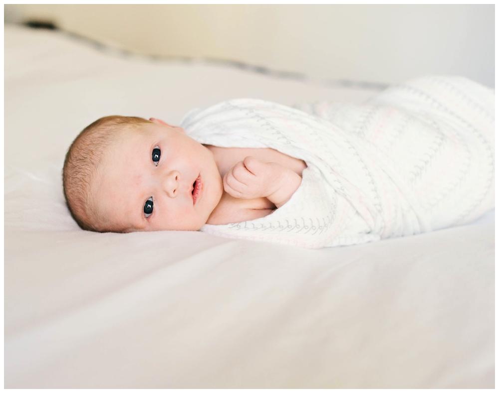 marlowe_newborn_09.jpg