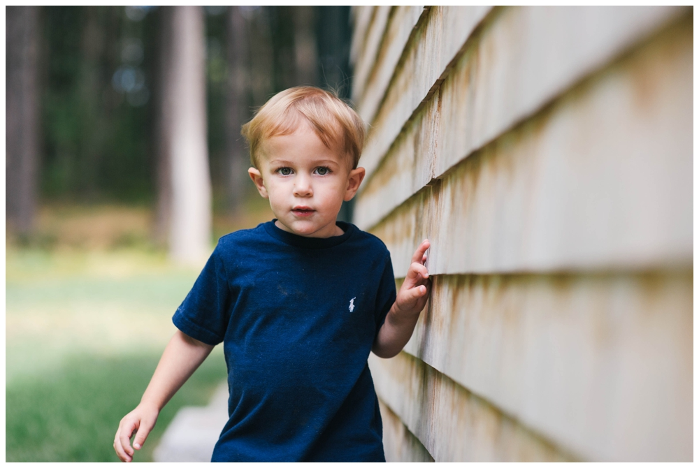 DrewBreer_newborn_14.jpg