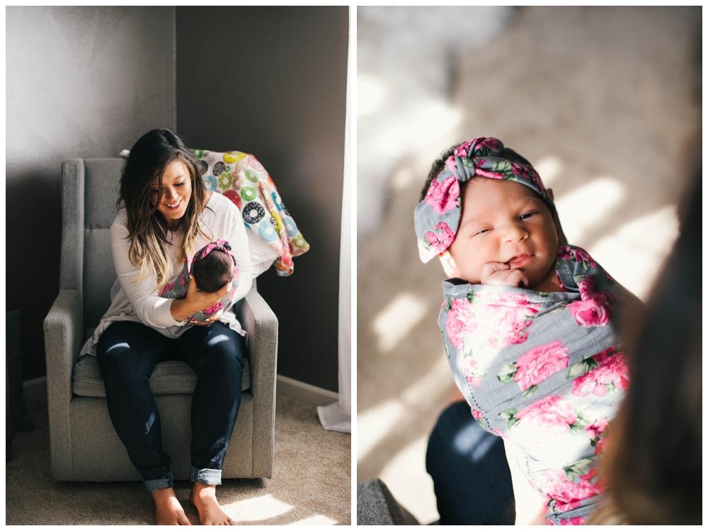 piper_newborn_004.jpg