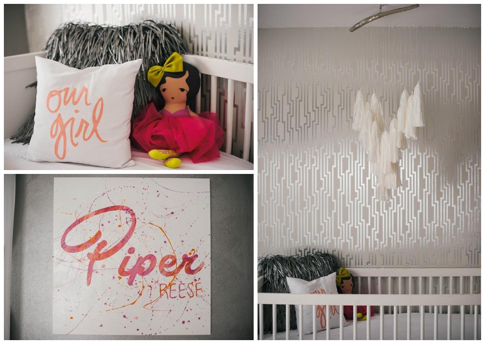 piper_newborn_006.jpg