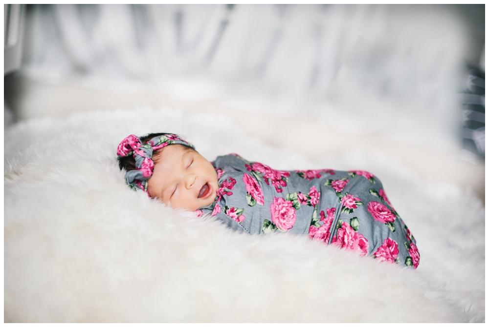 piper_newborn_019.jpg