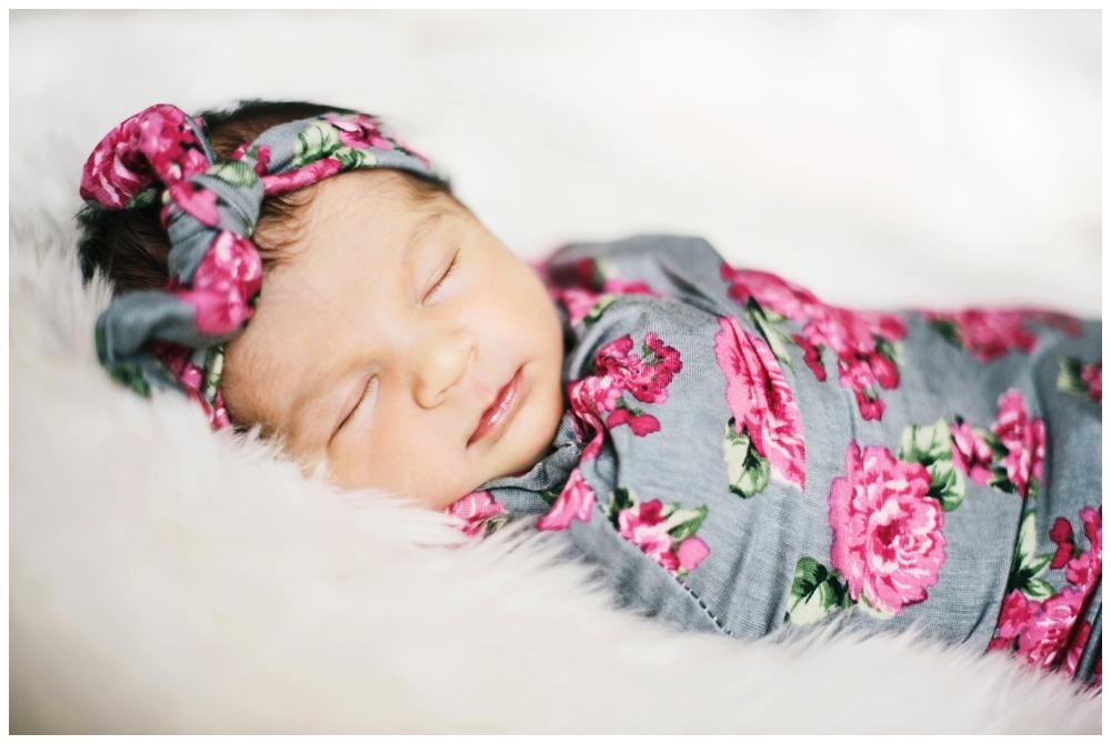 piper_newborn_018.jpg