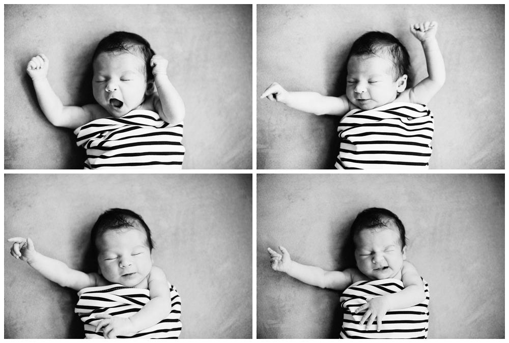 piper_newborn_061.jpg
