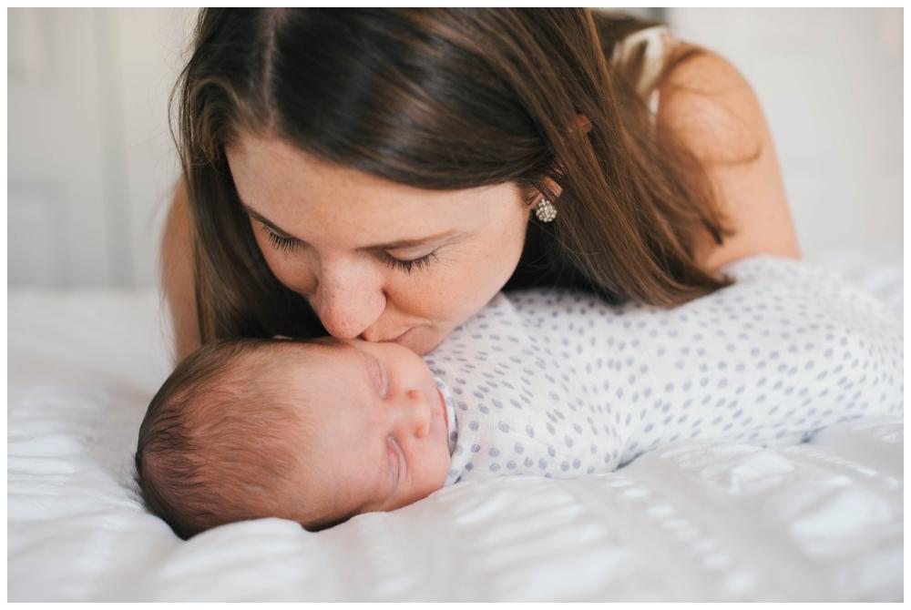 claire_newborn_72.jpg