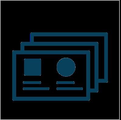 Slides-web-pic.png